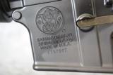 Smith & Wesson M&P15 5.56 NATO New - 9 of 10