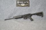 Smith & Wesson M&P15 5.56 NATO New - 5 of 10