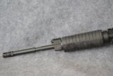 Smith & Wesson M&P15 5.56 NATO New - 8 of 10