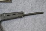 Zijiang Machine co Fury II 12ga NEW - 4 of 7