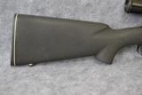 Remington 700 Custom W/ Douglas Barrel 6MM Rem - 2 of 9