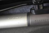 Remington 700 Custom W/ Douglas Barrel 6MM Rem - 9 of 9
