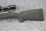 Remington 700 Custom W/ Douglas Barrel 6MM Rem - 6 of 9
