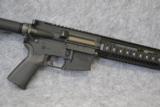 ADCOR Defense BEAR .223 Rem Gas Piston New - 3 of 10