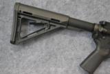 ADCOR Defense BEAR .223 Rem Gas Piston New - 2 of 10