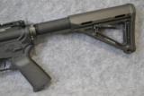 ADCOR Defense BEAR .223 Rem Gas Piston New - 6 of 10