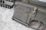 ADCOR Defense BEAR .223 Rem Gas Piston New - 9 of 10