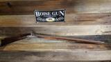 Golcher Black Powder 50 CAL ON SALE - 1 of 14