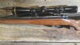 Remington 700 8MM REM - 7 of 12