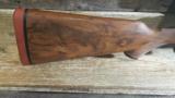 Remington 700 8MM REM - 2 of 12