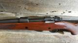 Armor International Mauser 375 H&H - 10 of 14