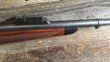Armor International Mauser 375 H&H - 6 of 14
