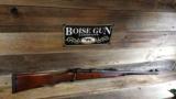 Armor International Mauser 375 H&H - 1 of 14