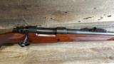 Armor International Mauser 375 H&H - 5 of 14