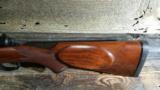 Armor International Mauser 375 H&H - 9 of 14