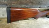 Armor International Mauser 375 H&H - 2 of 14