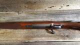 Armor International Mauser 375 H&H - 14 of 14
