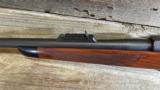 Armor International Mauser 375 H&H - 11 of 14