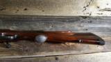 Armor International Mauser 375 H&H - 13 of 14