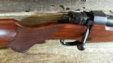 Armor International Mauser 375 H&H - 3 of 14