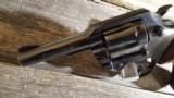 Colt Metropolitan MK III 38 SPL - 7 of 10