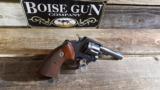 Colt Metropolitan MK III 38 SPL - 1 of 10