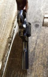Colt Metropolitan MK III 38 SPL - 10 of 10