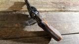 Colt Metropolitan MK III 38 SPL - 5 of 10