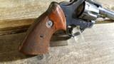 Colt Metropolitan MK III 38 SPL - 2 of 10
