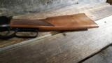 Winchester 1894 30-30 WIN - 12 of 12