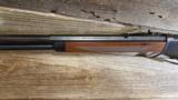 Winchester 1894 30-30 WIN - 8 of 12