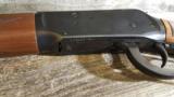 Winchester 1894 30-30 WIN - 11 of 12