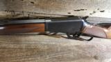 Winchester 1894 30-30 WIN - 7 of 12