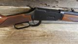 Winchester 1894 30-30 WIN - 3 of 12
