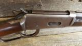 Winchester 94 30 WCF - 4 of 15