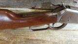 Winchester 94 30 WCF - 3 of 15