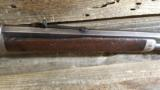 Winchester 94 30 WCF - 5 of 15