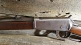 Winchester 94 30 WCF - 8 of 15