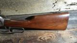 Winchester 94 30 WCF - 7 of 15