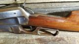 Winchester US Model 1895 30 US - 5 of 13