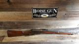 Winchester US Model 1895 30 US - 1 of 13