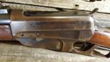 Winchester US Model 1895 30 US - 7 of 13