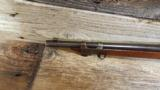 Winchester US Model 1895 30 US - 10 of 13
