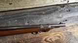 Winchester US Model 1895 30 US - 3 of 13