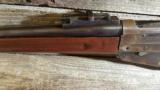 Winchester US Model 1895 30 US - 8 of 13