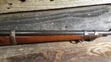 Winchester US Model 1895 30 US - 2 of 13