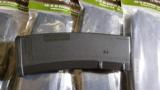 Plinker Tactical AR-15 30 Round Magazine lot of 5 - 2 of 4