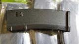 Plinker Tactical AR-15 30 Round Magazine lot of 5 - 3 of 4