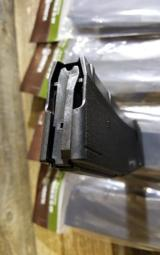 Plinker Tactical AR-15 30 Round Magazine lot of 5 - 4 of 4