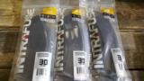 Tapco Intrafuse AK-47 7.62x39 30 Round Lot of 5 - 1 of 4